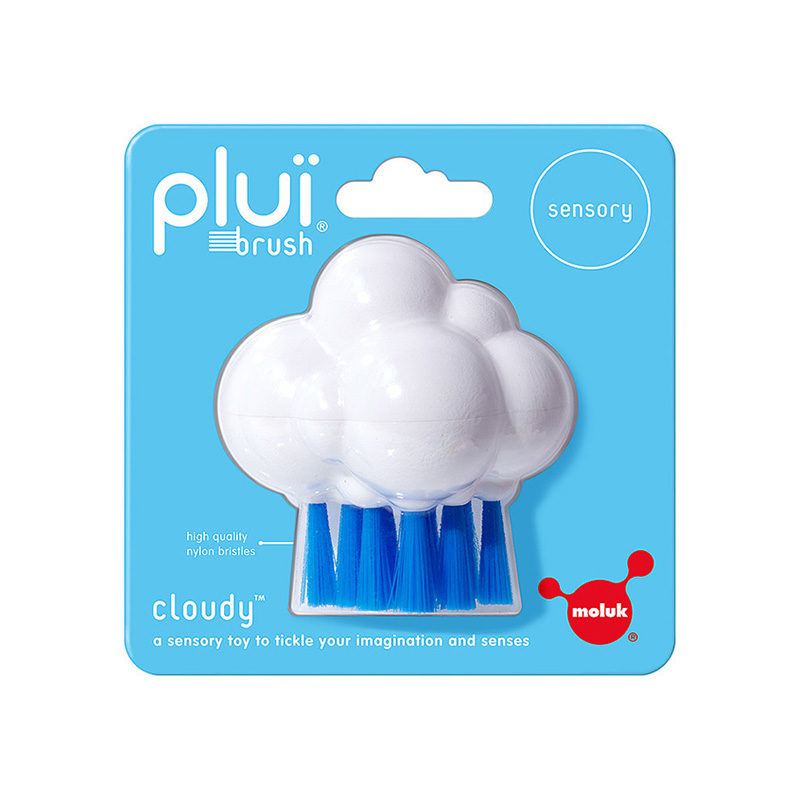 plui_brush_cloudy