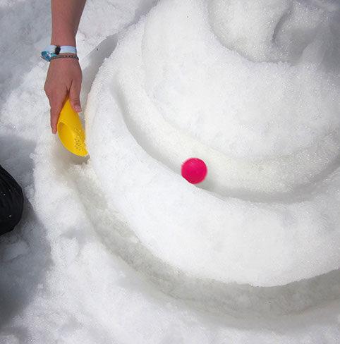 quut_cuppi_inuse_snow-11-2