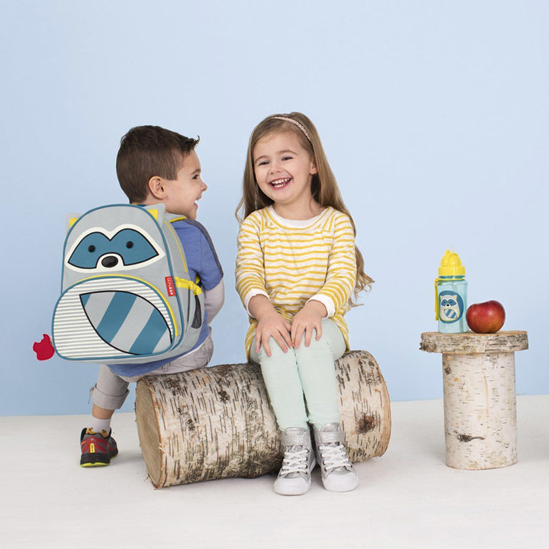 skiphop-zoo-kid-straw-bottle-raccoon4