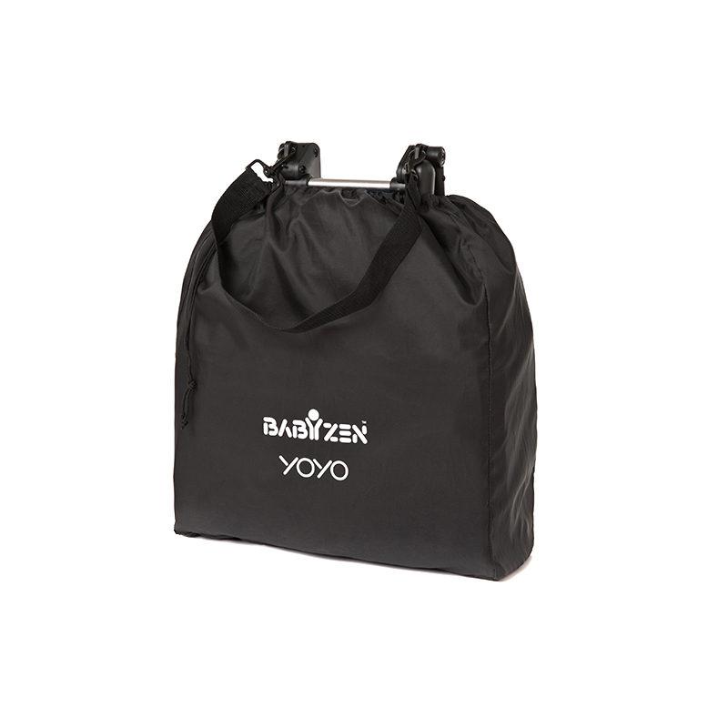 Babyzen Yoyo сумка