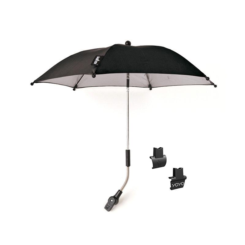 зонт yoyo babyzen