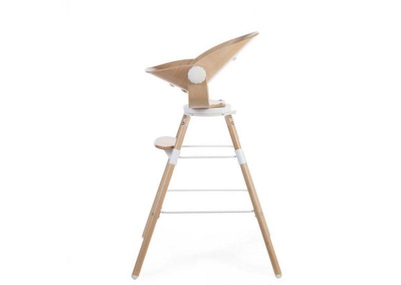 Childhome Evolu Newborn seat Cиденье для новорожденного