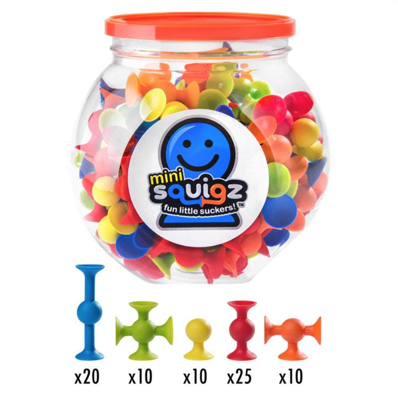 fat-brain-toys-konstruktor-mini-squigz