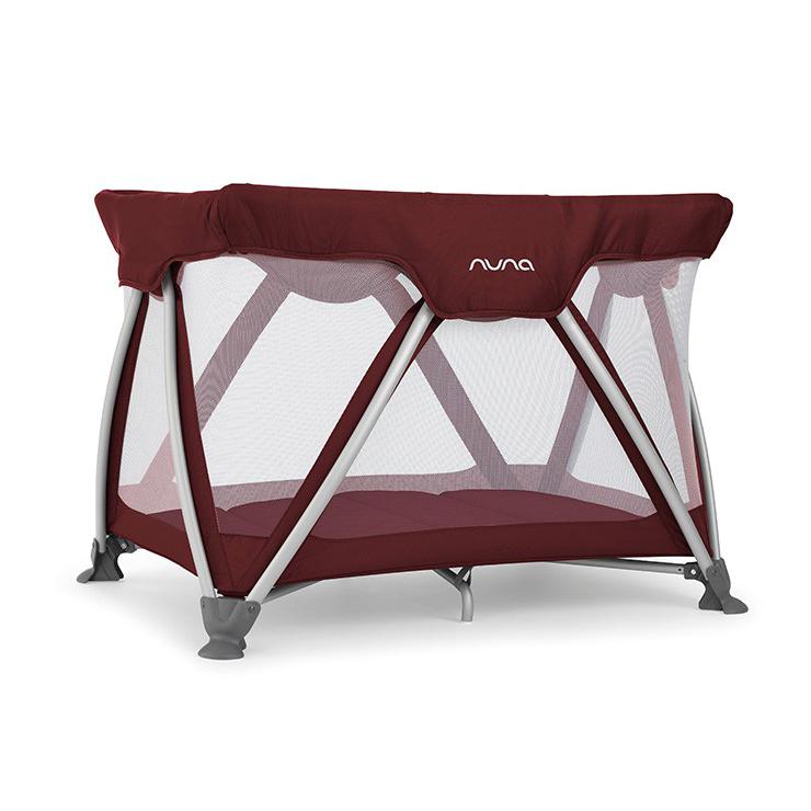 Nuna Sena Детская кровать-манеж Berry