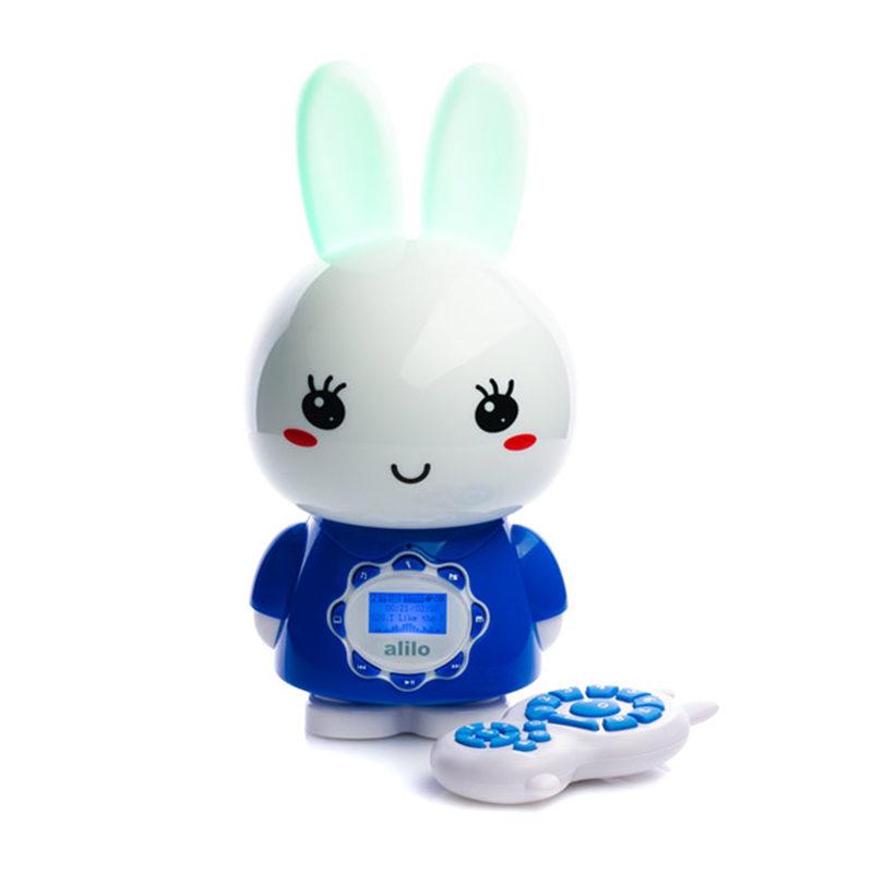 alilo-detskyi-pleer-g7-blue-60923