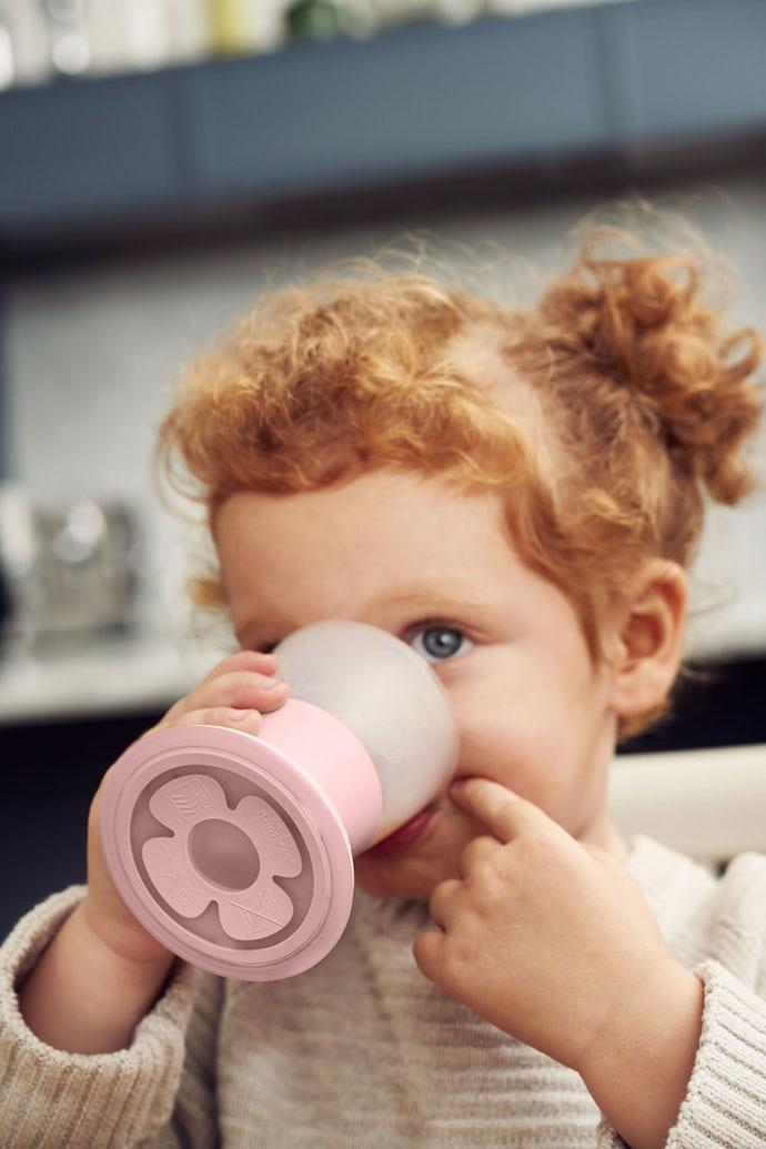 babybjorn-baby-cup-powder-pink-001