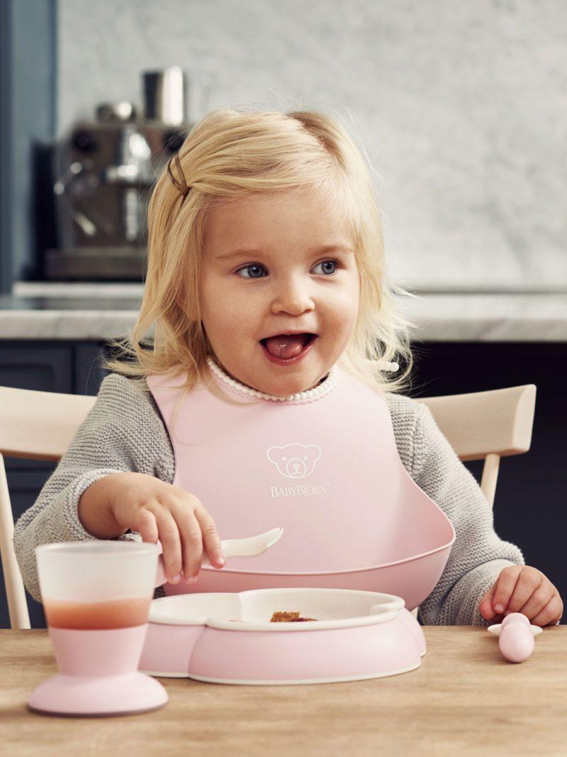 babybjorn-dinner-set-powder-pink-001