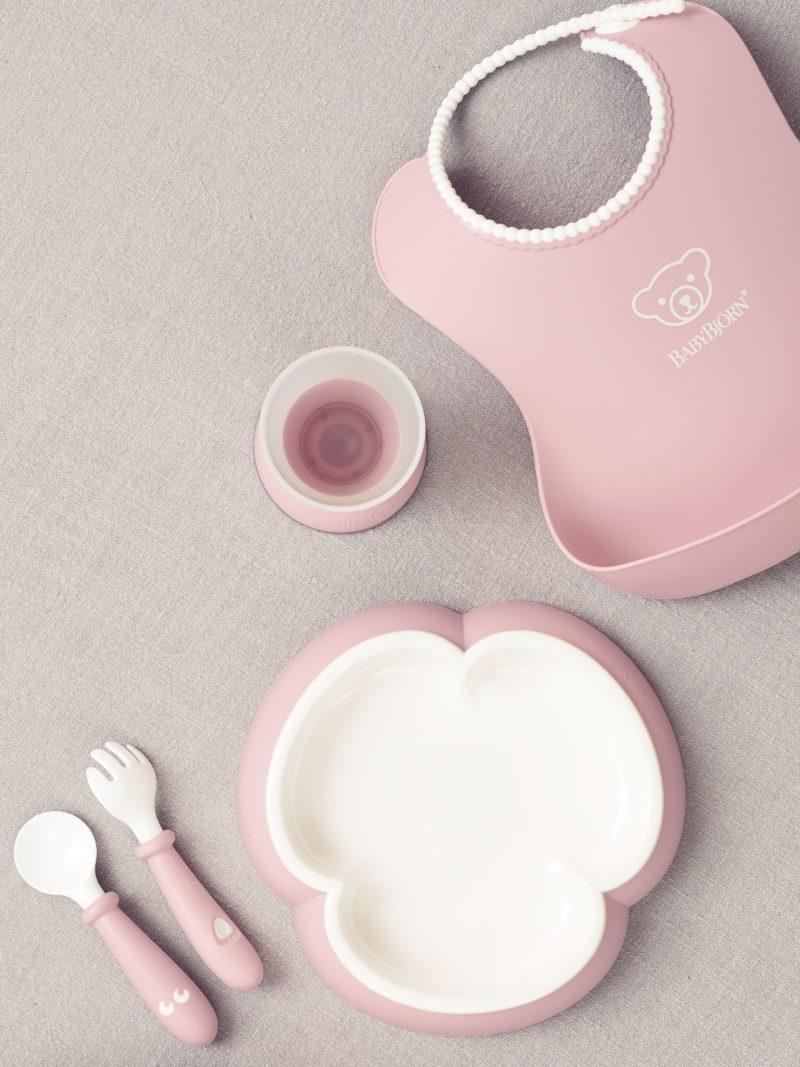 babybjorn-dinner-set-powder-pink-002