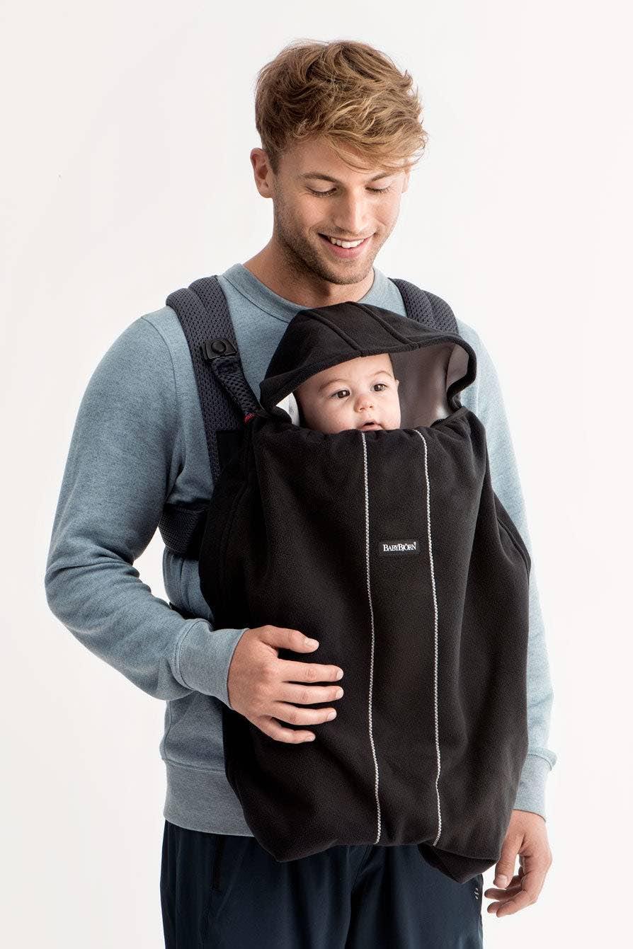 babybjorn-для-новорожденных