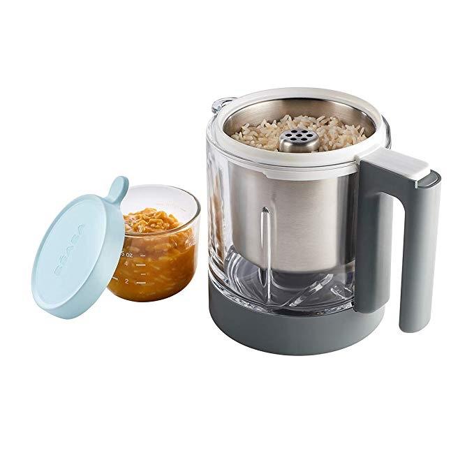 babycook neo rice konteiner-4