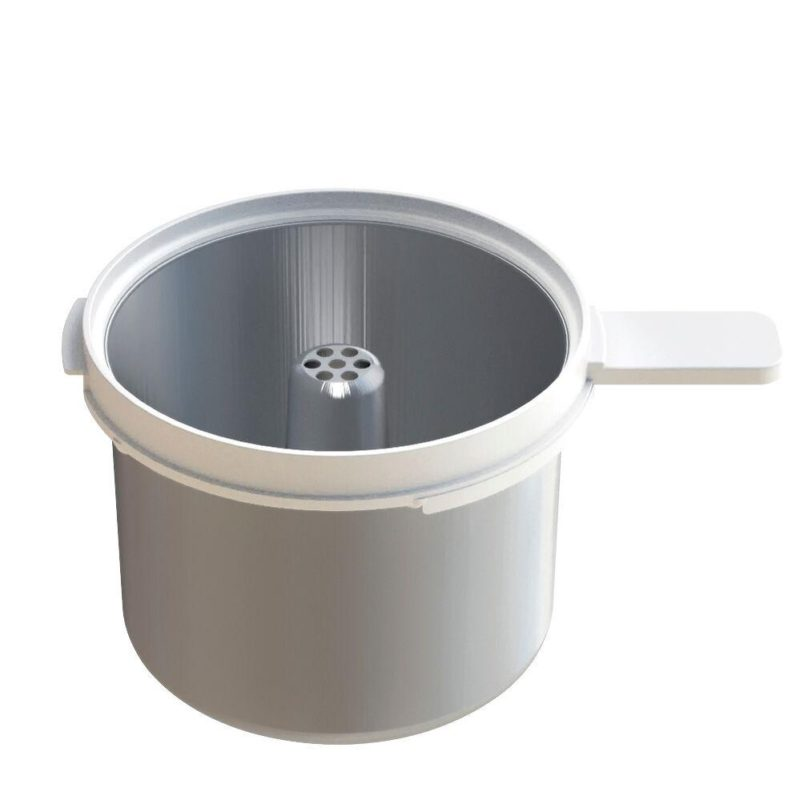 babycook neo rice konteiner