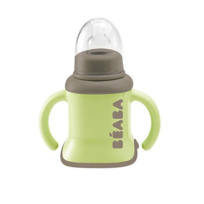 beaba-evolutive-cup