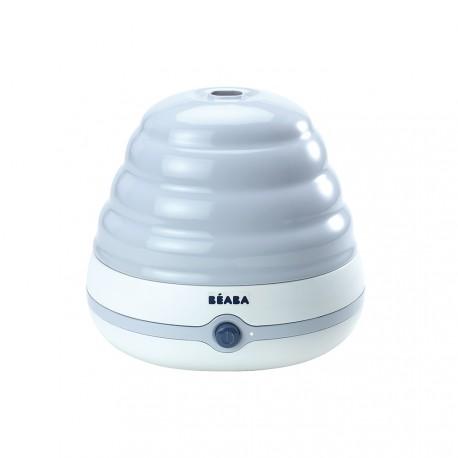 Beaba Увлажнитель Humidificateur Air, Mineral